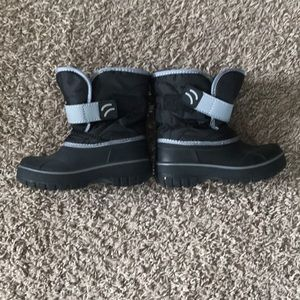 Other - ❄️ ⛄️ Snow Boots—Boys size 9/10 ❄️ ⛄️